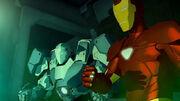 Iron-man-hostile-takeove