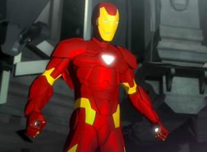 File:Iron-man-armored-adventures-armor-mark2.jpg