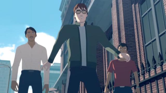 File:Iron-Man-Armored-Adventures-Season-2-Episode-22-Rage-of-the-Hulk.jpg