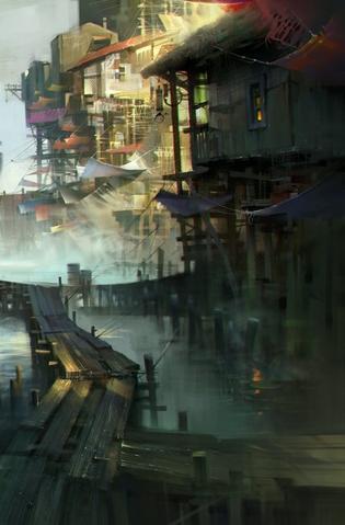 File:Docks.png