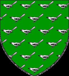 250px-Baelish(Harrenhal)CoA