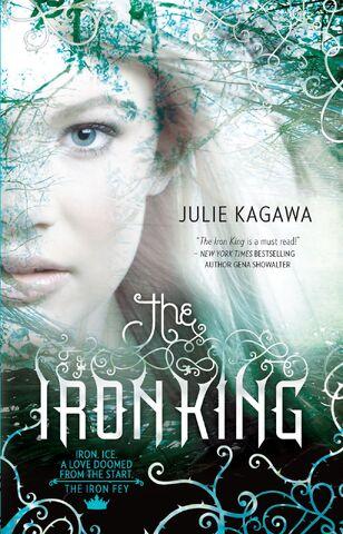 File:Julie kagawa-theironking.jpg