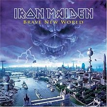File:Iron Maiden - Brave New World.jpg