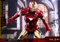 Hot-Toys-Iron-Man-Mark-6-Die-Cast-Figure-with-Light-Up-Arc-Reactor