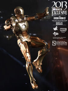 902134-iron-man-mark-xxi-midas-002