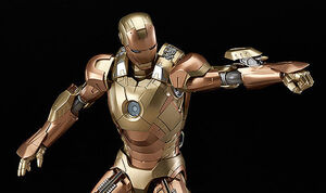 Figma-iron-man4-cropped