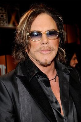 File:M Rourke 01.png