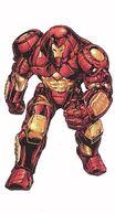 ArmorMod13HB