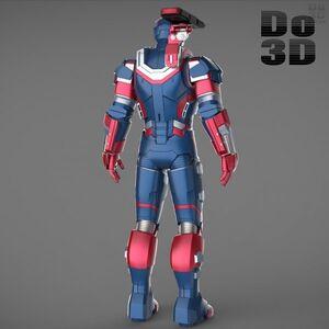 3d-robot-suit (17)