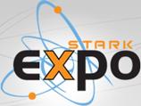 StarkExpo 01