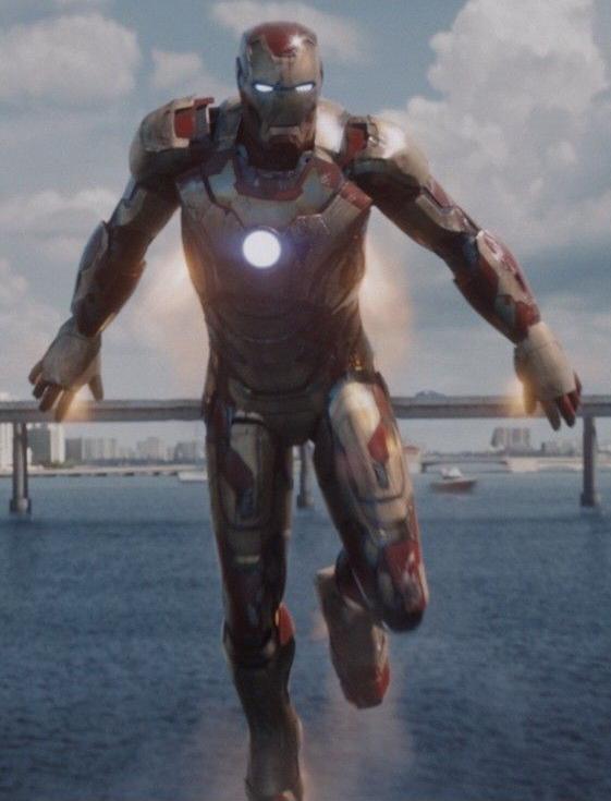 Ultron Film Iron Man Wiki Fandom Powered By Wikia | Autos Post