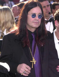 Ozzy-osbourne-picture-1