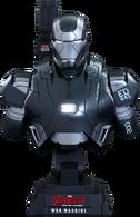 Age-of-ultron-war-machine-1-4-bust-01