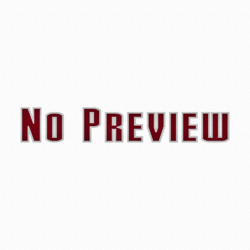 NoPreview