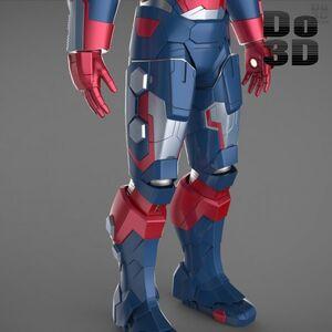 3d-robot-suit (18)
