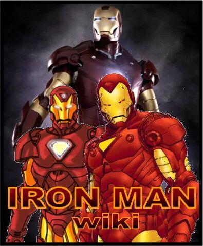 File:Iron man wiki.JPG