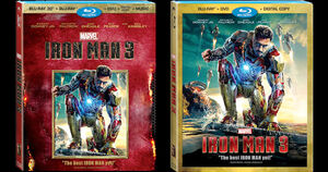 Iron-Man-3-Blu-ray-Covers
