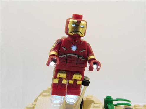 File:Ironmanfig2.jpg