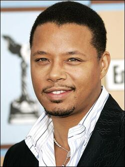 Terrence-howard-300a0118071