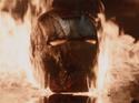 MK 42 Head
