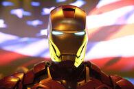 Ironman2starkexpo
