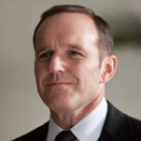 File:Portal-coulson.png