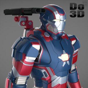 3d-robot-suit (14)