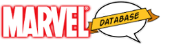 Marvel Database Wiki-wordmark