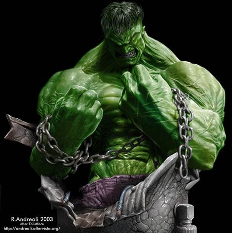 File:Hulk01.jpg