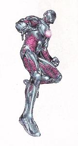 File:ArmorMod21.jpg