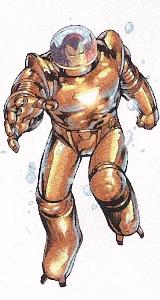 ArmorMod06