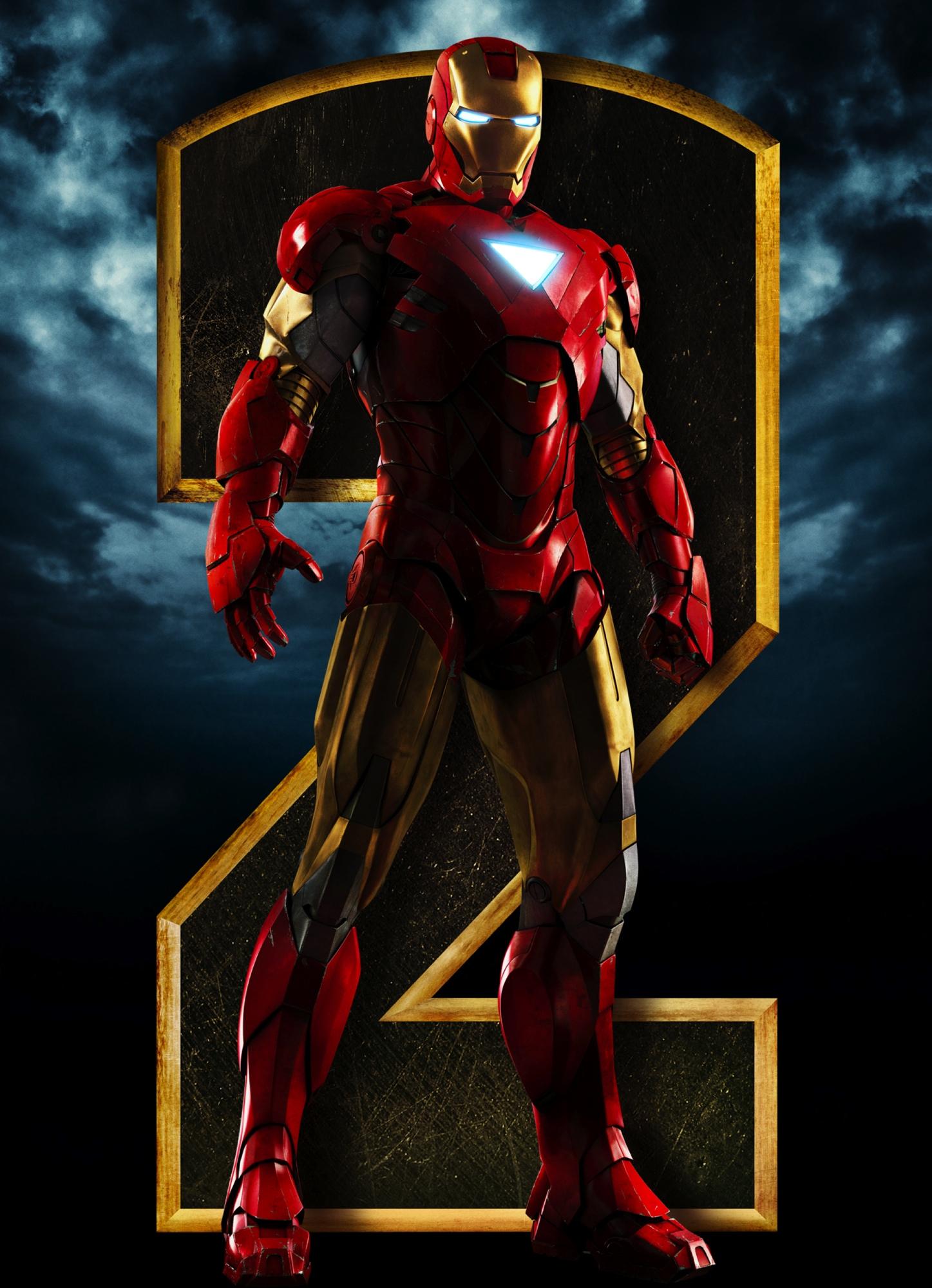 Mark VI Iron Man Wiki Fandom powered by Wikia