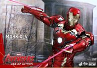 Hot-Toys-Iron-Man-Mark-45-Lasers-Effects-Pieces-Accessories-e1432314571141