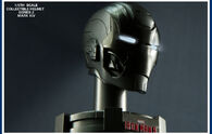 8PCS-LED-The-Avengers-2-Iron-Man-3-Movie-1-5-Scale-Collectible-Helmet-Series-Iron