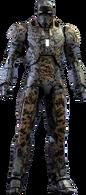 Marvel-iron-man-3-mark-xxiii-shade-sixth-scale-hot-toys-silo-903062