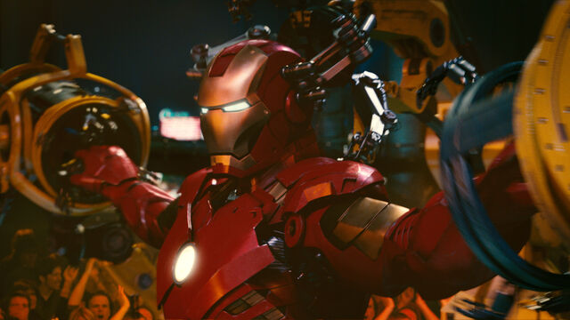File:Ironman2 02.jpg