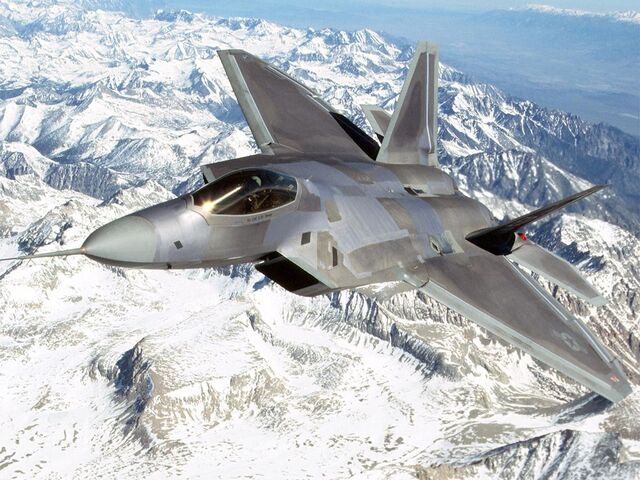 File:AIR F-22 10-Oc Over Mountains lg.jpg
