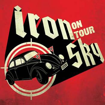 IronSkyonTour