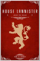 Damion Lannister