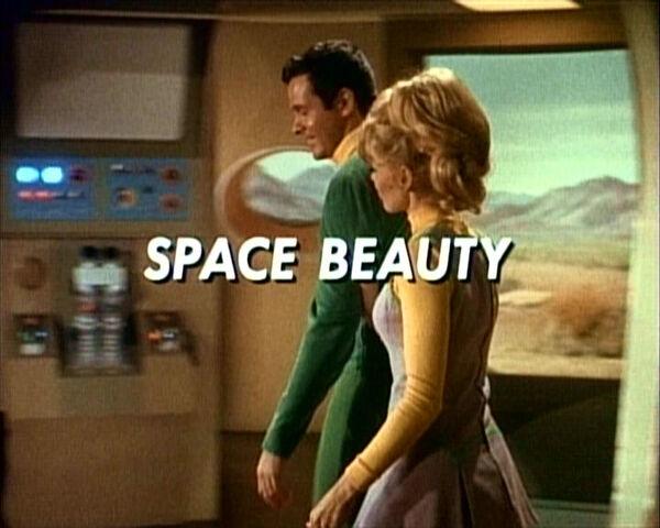 File:Space beauty.jpg