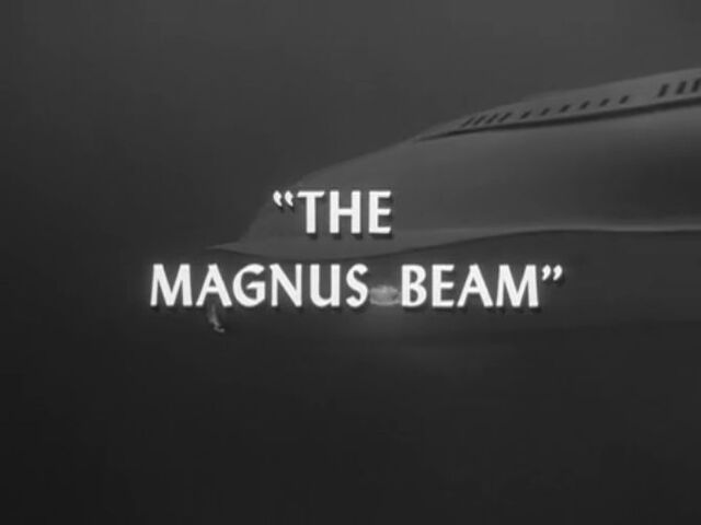 File:Magnusbeam.jpg