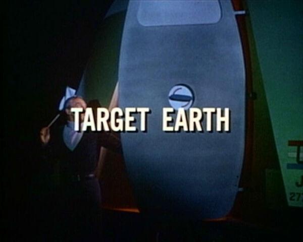 File:Target earth.jpg