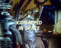 Kidnapped in space.jpg