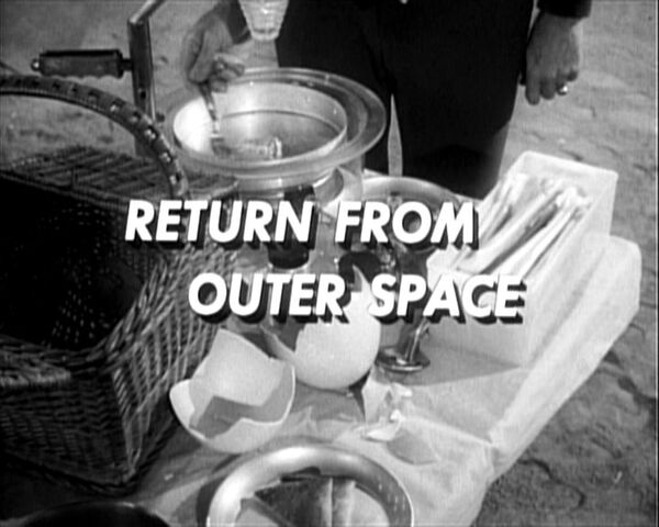 File:Return from outer space.jpg