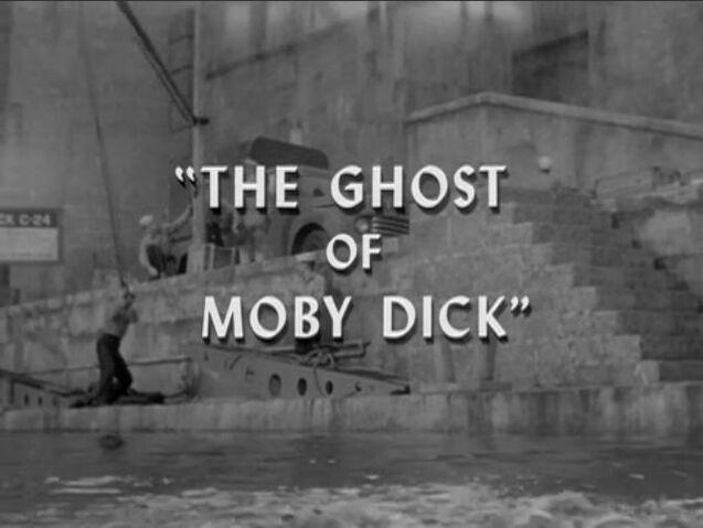 File:Ghostmobydick.jpg
