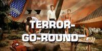 Terror-Go-Round (LotG episode)