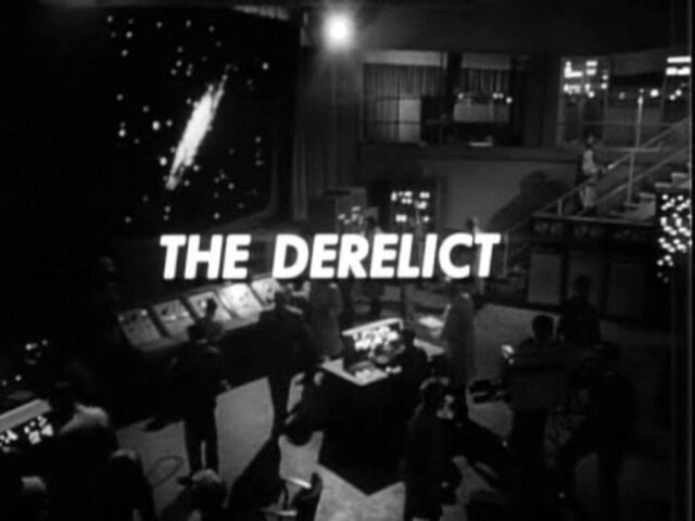 File:The derelict title card.jpg