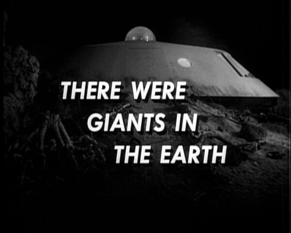 File:There were giants in the earth.jpg