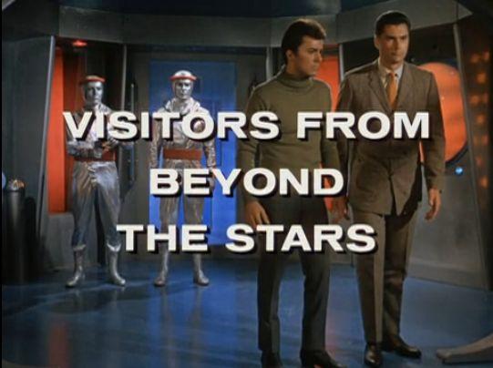 File:Visitorsfrom.jpg