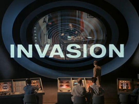 File:Invasion.jpg